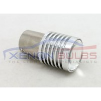 10W CREE WHITE 1156 LED 1PC..