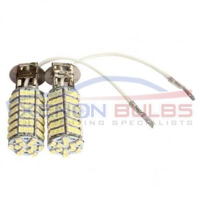 H3 120 SMD LED