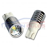 T10 CREE LED 5W..