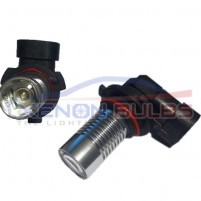 HB4 9006 5W CREE LED FOG LIGHT BULB..