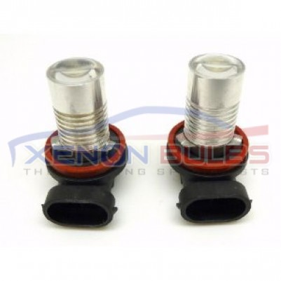 H11 5W CREE LED FOG LIGHT BULB