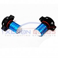 PS19W 10W CREE H16 5202 WHITE..