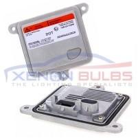 Xenon HID D3S OEM Headlight Ballast Control Module UNIT10R-034663 A711..
