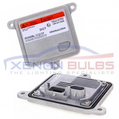 Xenon HID D3S OEM Headlight Ballast Control Module UNIT10R-034663 A71177E00DG 35XT6-B-D3/12 O17