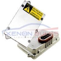 OEM Replacement Xenon Ballast Hella Spec 5DV00829000 D2S D2R..