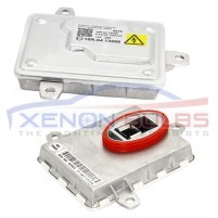Mercedes-Benz OEM Xenon Replacement Ballast 1307329312 A1669002800..