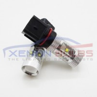 P13W 30W CREE LED DRL SIDE LIDE BULB CANBUS..