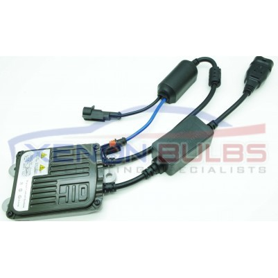 55W TERMINATOR REPLACEMENT BALLAST
