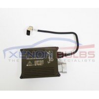 D3S CANBUS PRO REPLACEMENT BALLAST..