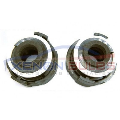 BMW 3 Series (E46) Xenon HID Bulb Holders (Pair)