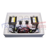 H1 55w CANBUS PRO HID XENON CONVERSION KIT ..