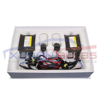 H7 55w CANBUS PRO HID XENON CONVERSION KIT