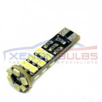 T10 501 24 SMD ..