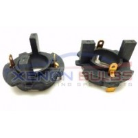 Volkswagen Golf Mk 5 (2004-2009) H7 Xenon HID Bulb Holders (Pair)..