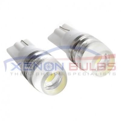 1.5w HIGH POWER SMD LED 501 T10 w5w