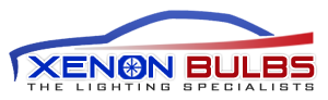 www.xenonbulbs.co.uk